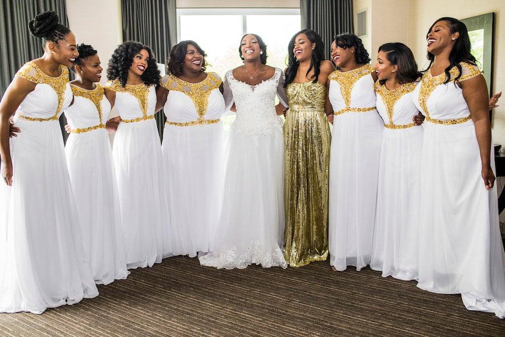 10-5-16-annapolis-glam-gold-wedding-1