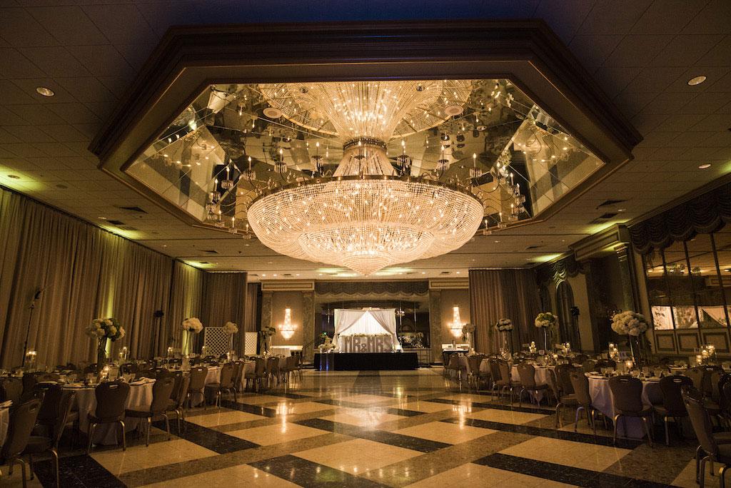 10-5-16-annapolis-glam-gold-wedding-10