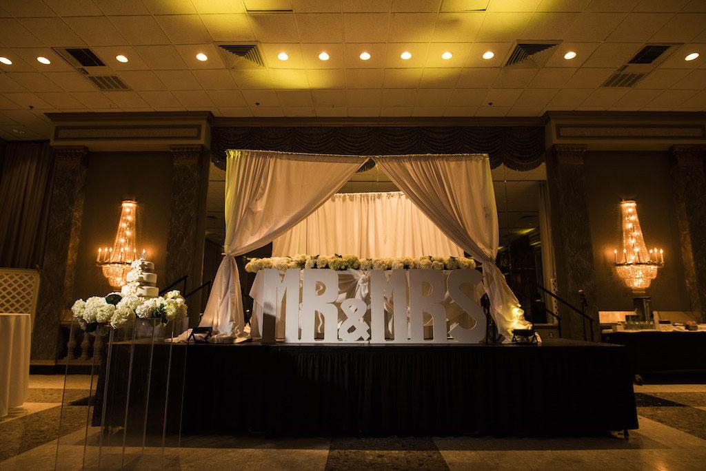10-5-16-annapolis-glam-gold-wedding-11