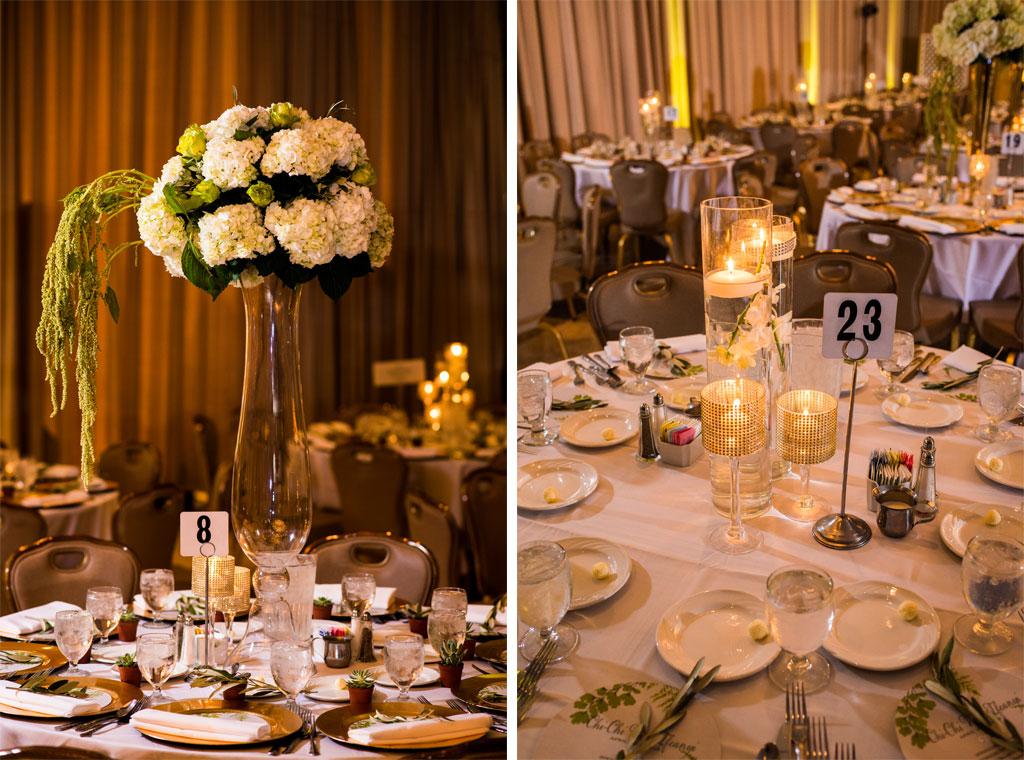 10-5-16-annapolis-glam-gold-wedding-12
