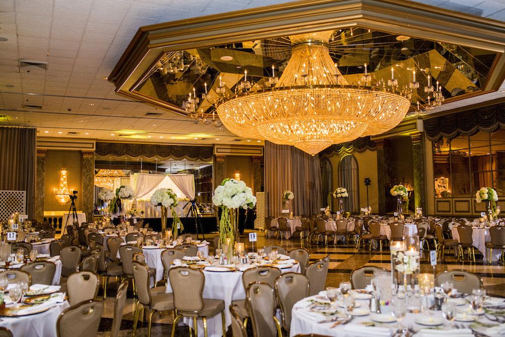 10-5-16-annapolis-glam-gold-wedding-13