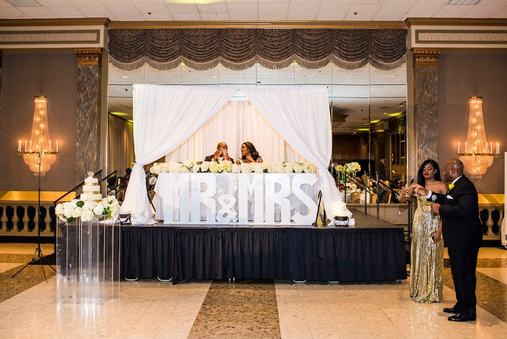 10-5-16-annapolis-glam-gold-wedding-14