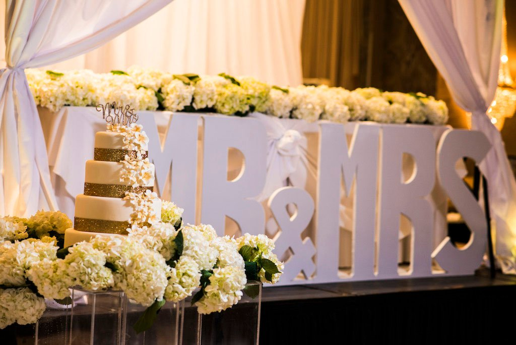 10-5-16-annapolis-glam-gold-wedding-15