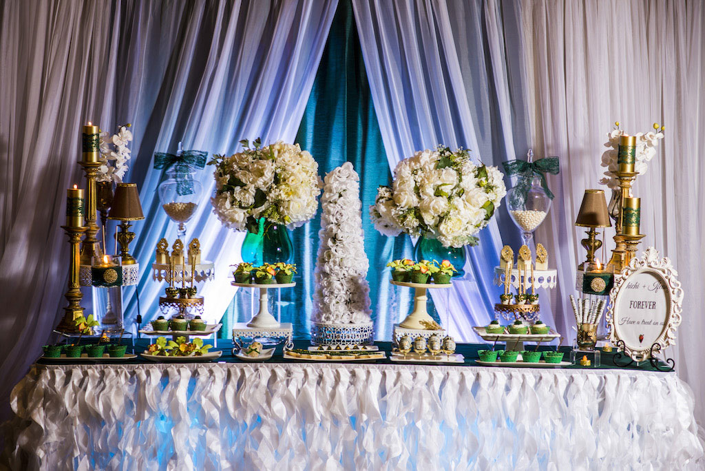 10-5-16-annapolis-glam-gold-wedding-16