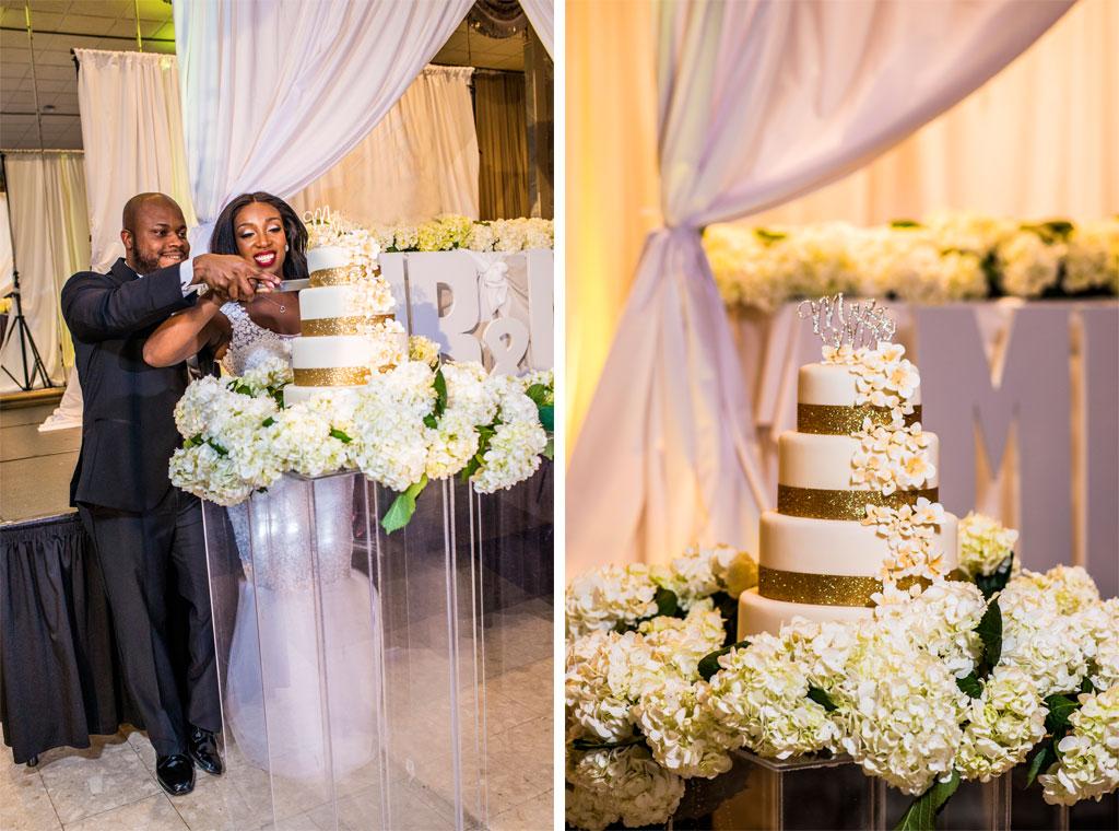 10-5-16-annapolis-glam-gold-wedding-16new