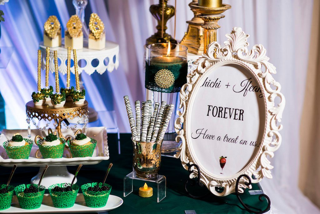 10-5-16-annapolis-glam-gold-wedding-17