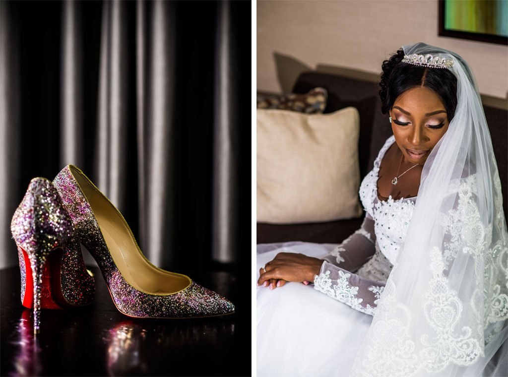 10-5-16-annapolis-glam-gold-wedding-2