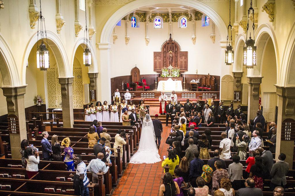 10-5-16-annapolis-glam-gold-wedding-3