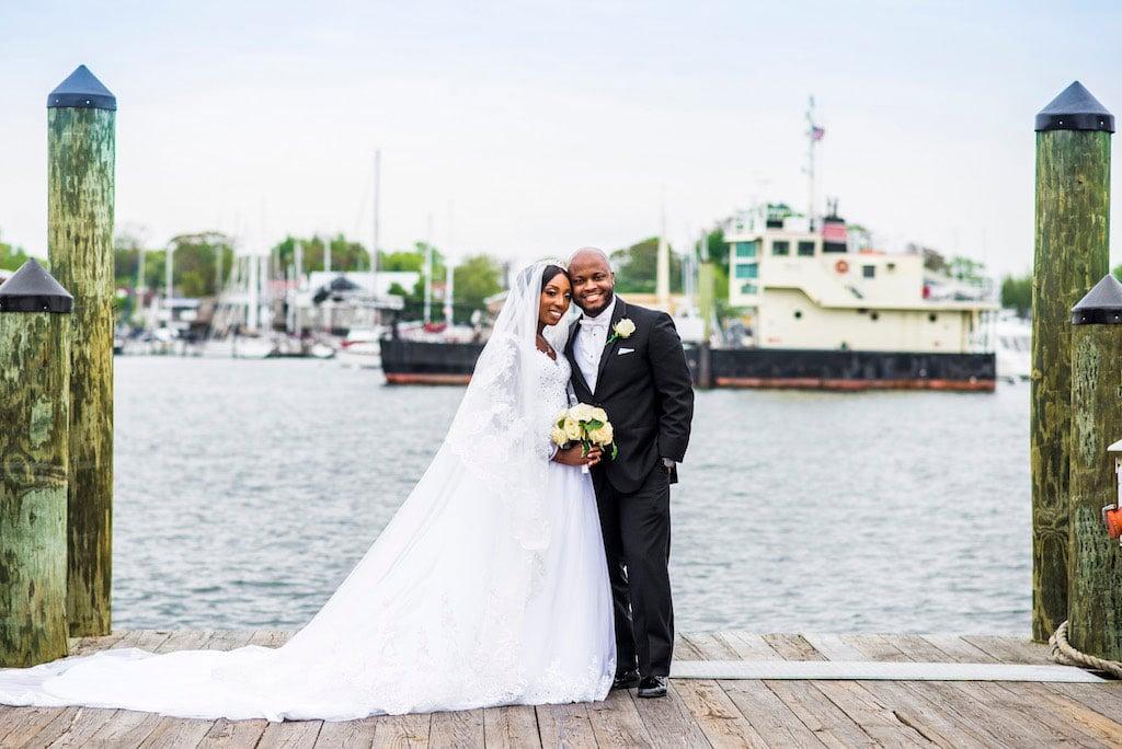 10-5-16-annapolis-glam-gold-wedding-5