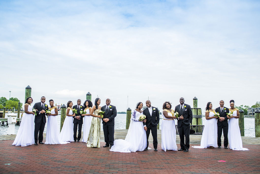 10-5-16-annapolis-glam-gold-wedding-7