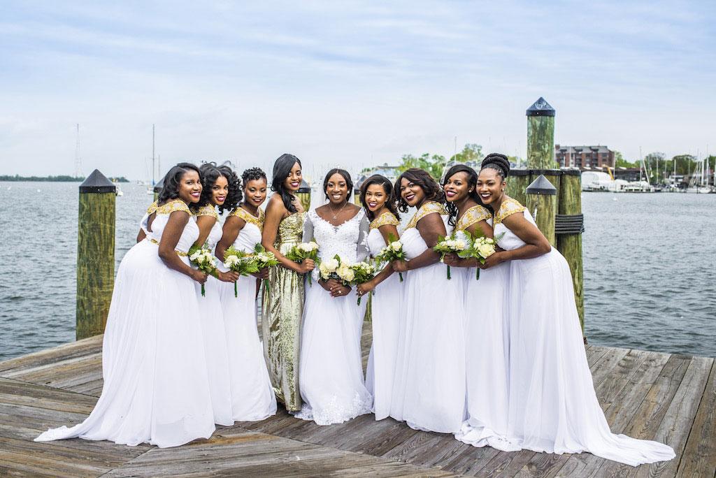 10-5-16-annapolis-glam-gold-wedding-8