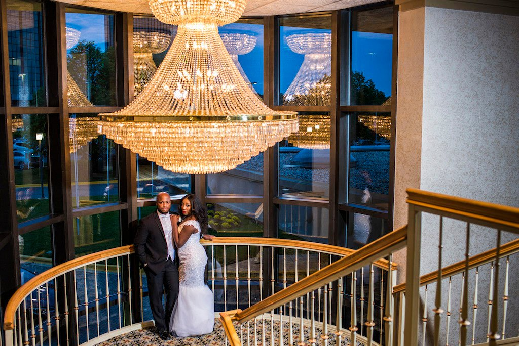 10-5-16-annapolis-glam-gold-wedding-9