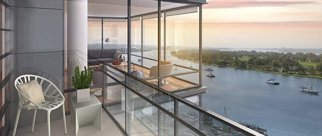 22-interior-unit-f-balcony
