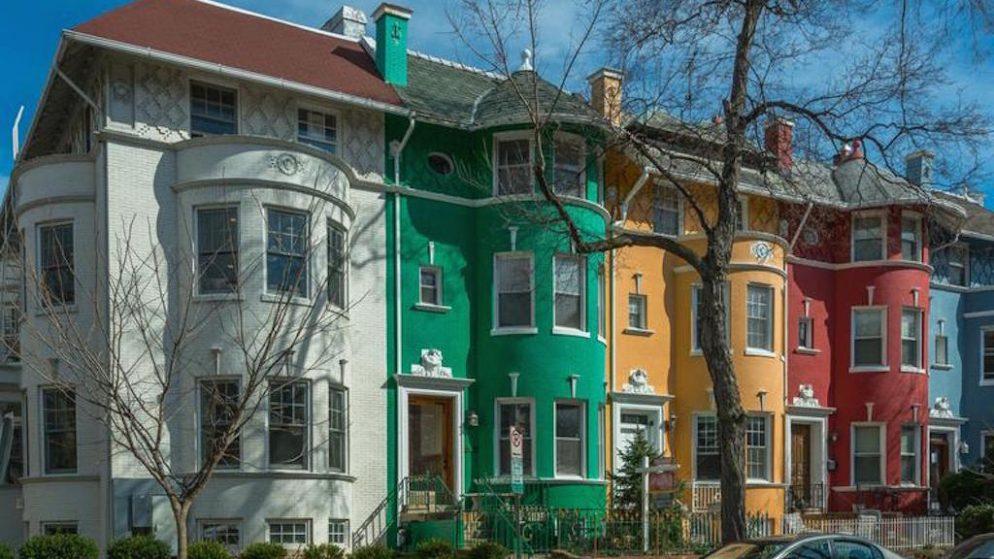This Weekend's 3 Best Open Houses: October 29-30
