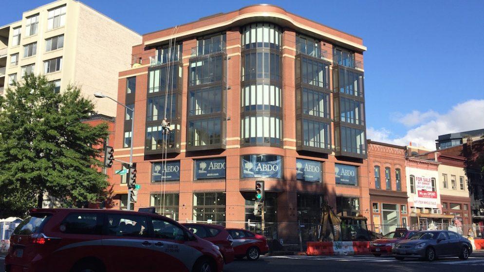 Hilton Brothers Are Bringing Two Bars to Logan Circle