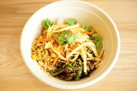 Chipotle Will No Longer Invest in ShopHouse Southeast Asian Kitchen