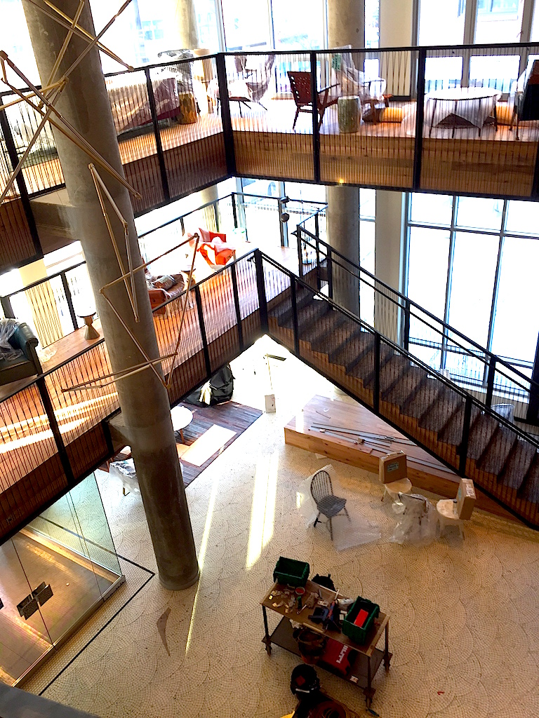 aerial-lobby