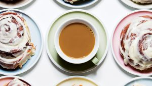 Why We Love Breakfast (and Brunch!)