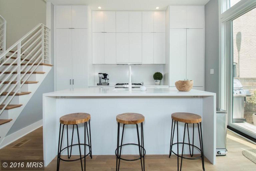 ditto_townhouse_kitchen