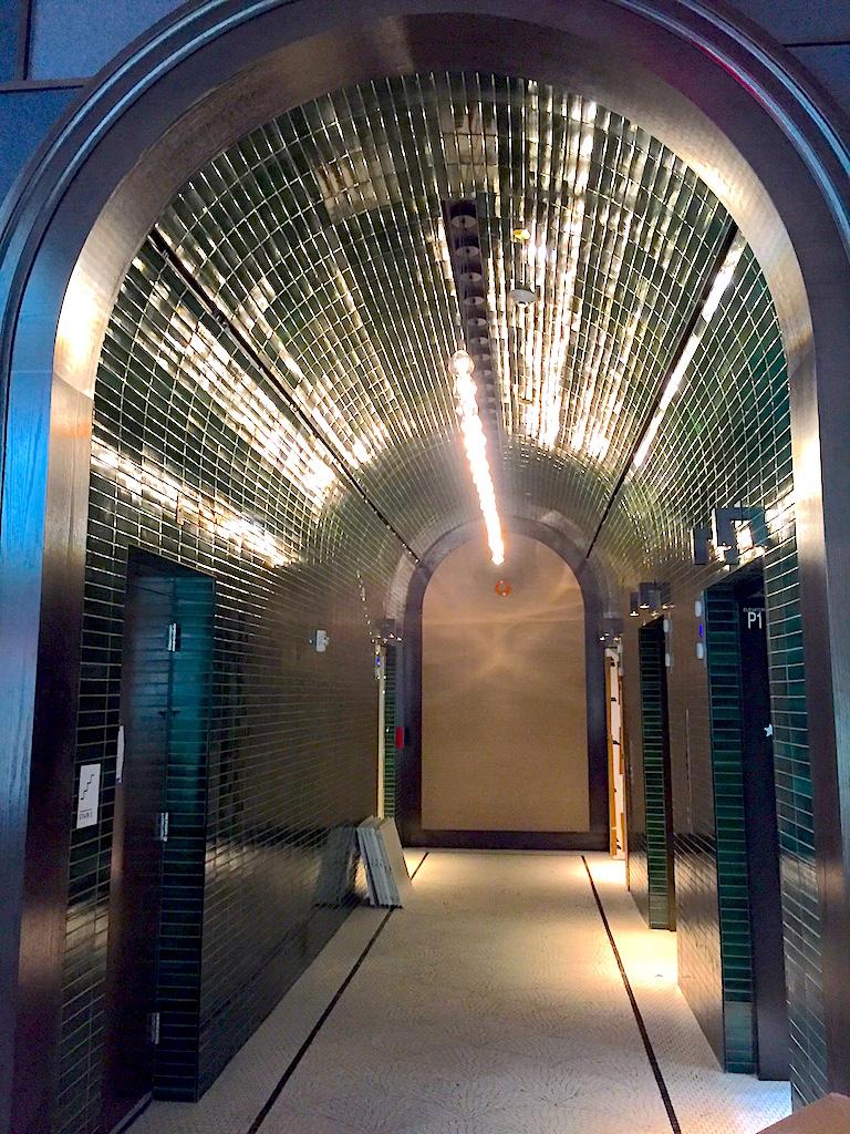 elevator-bank