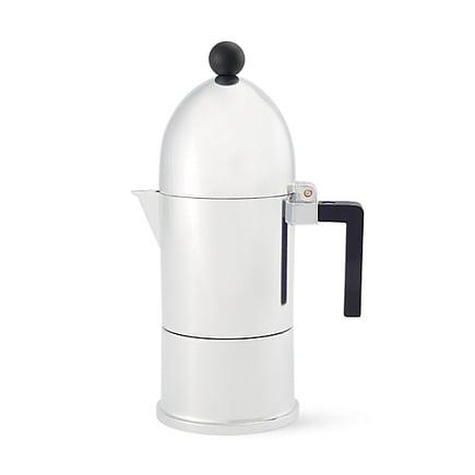 espressomaker-1