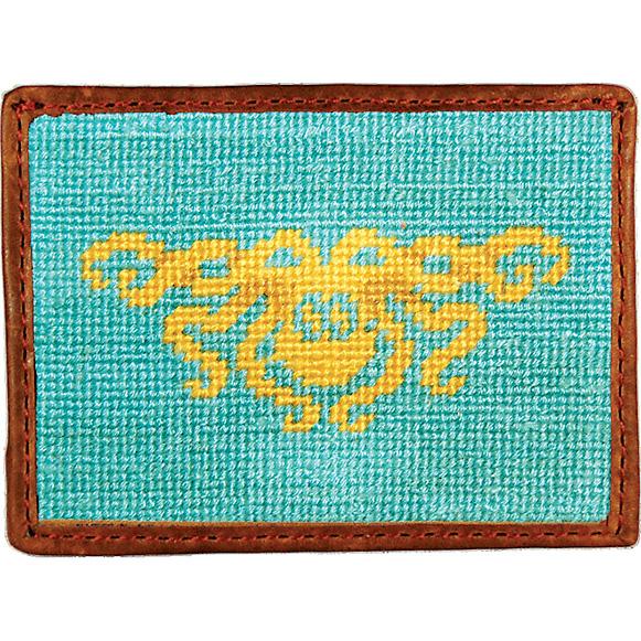 Kraken card wallet
