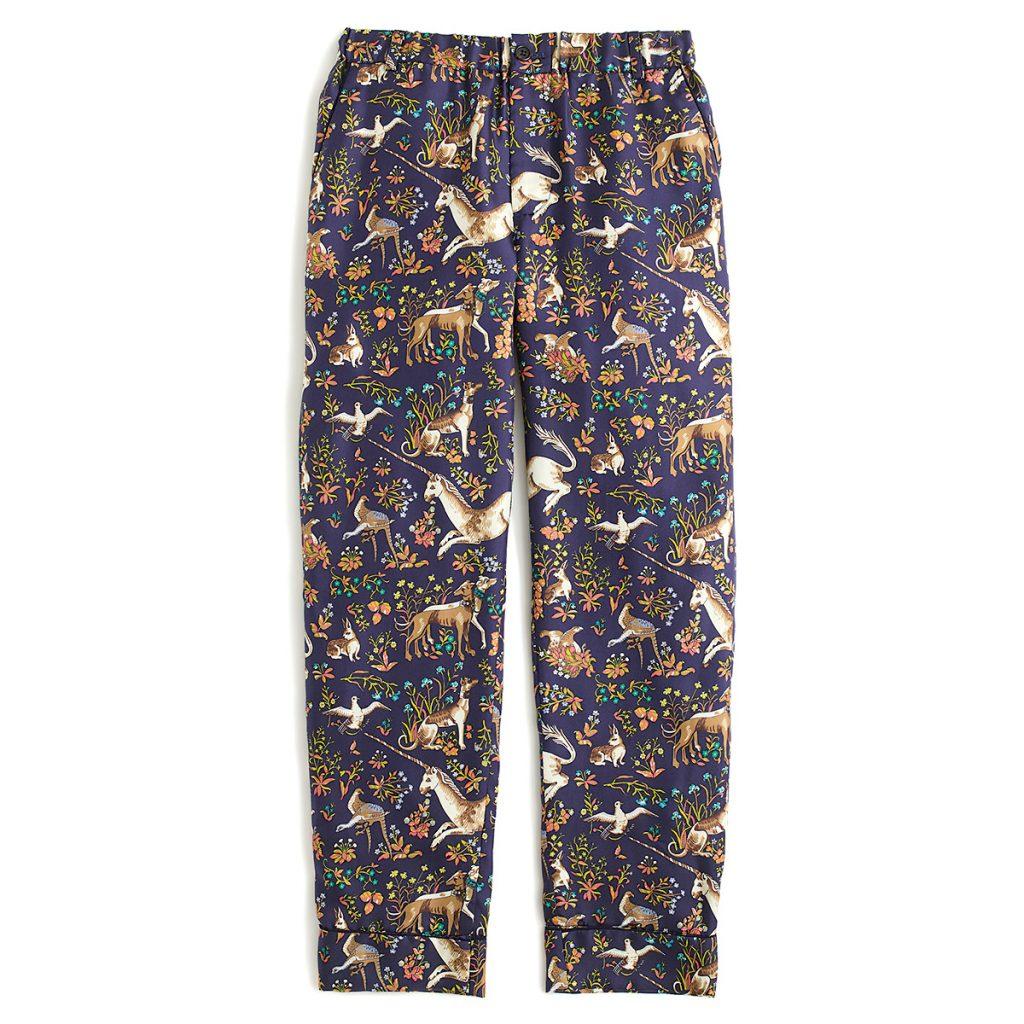 Unicorn pants