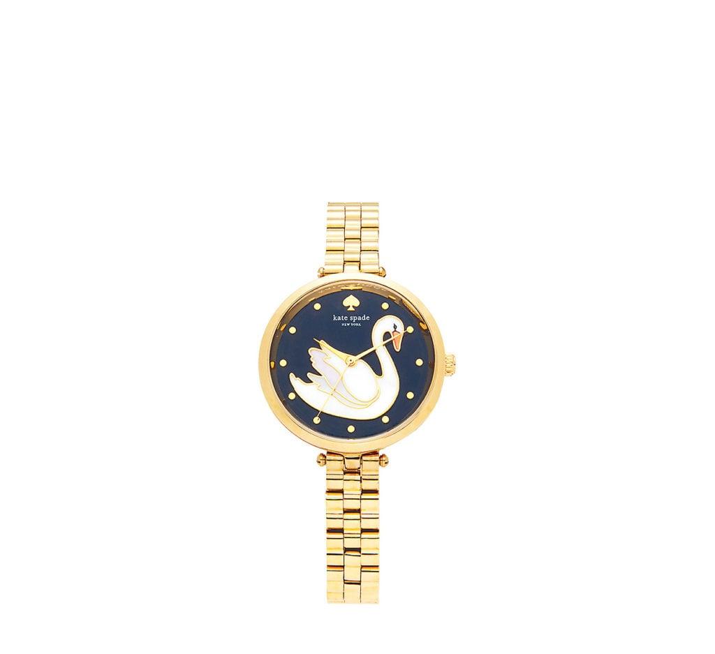 Swan Watch