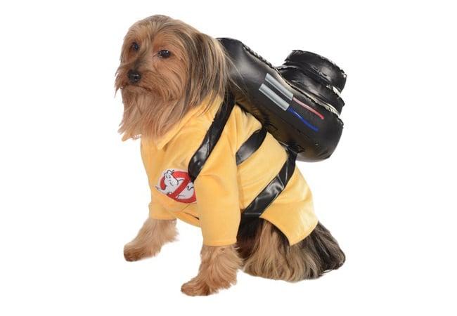 ghostbusters-jumpsuit-pet-costume-1
