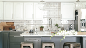 Your Guide to All the People and Businesses Around DC Who Can Remodel Your Kitchen