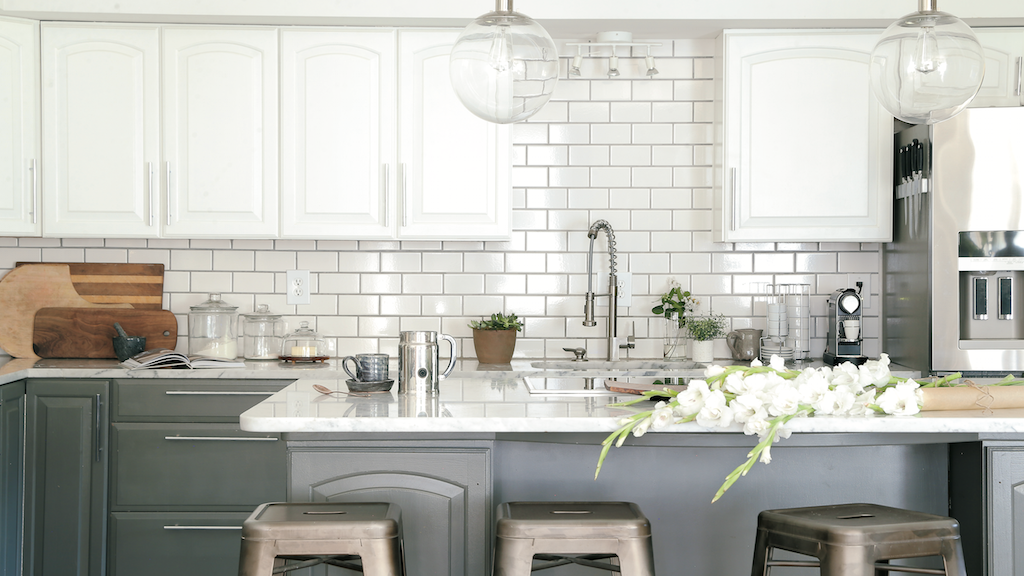 Your Guide To All The People And Businesses Around DC Who Can Simple Kitchen Remodeling Dc Style