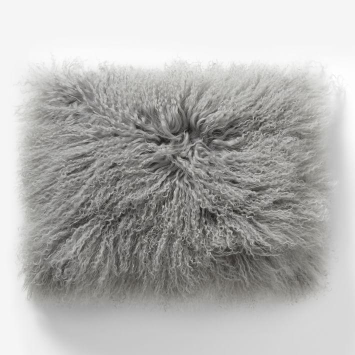 mongolian-lamb-pillow-covers-7-o