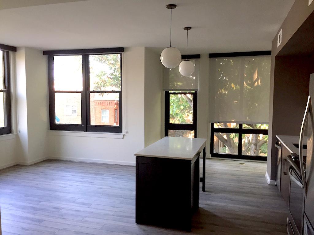 one-bedroom-unit