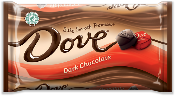 Dcs Top 10 Halloween Candies Are Basically All Chocolate Because