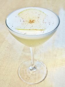 The Shaw Bijou Is Doing a Cocktail Pop-Up at Central Tonight