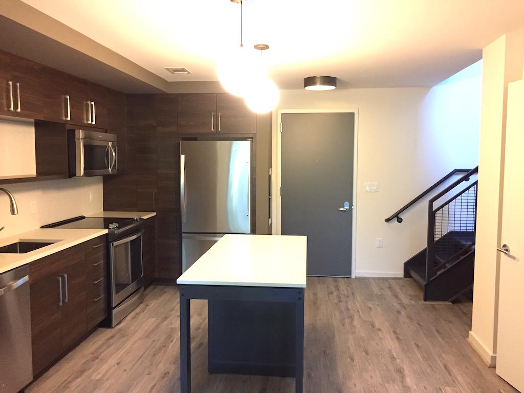 two-floor-unit-2