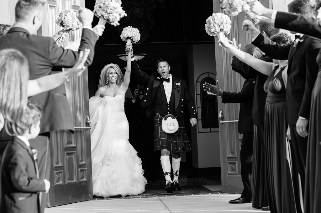 Seven Wedding Photos You Can't Live Without