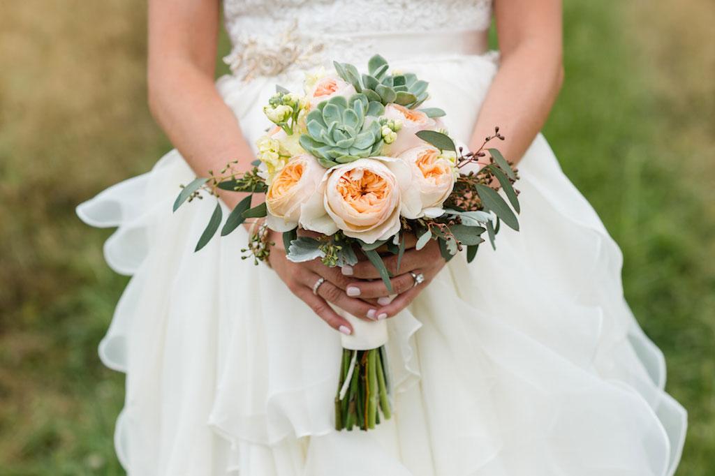 11-15-16-bluemont-vineyard-standing-ceremony-wedding-1