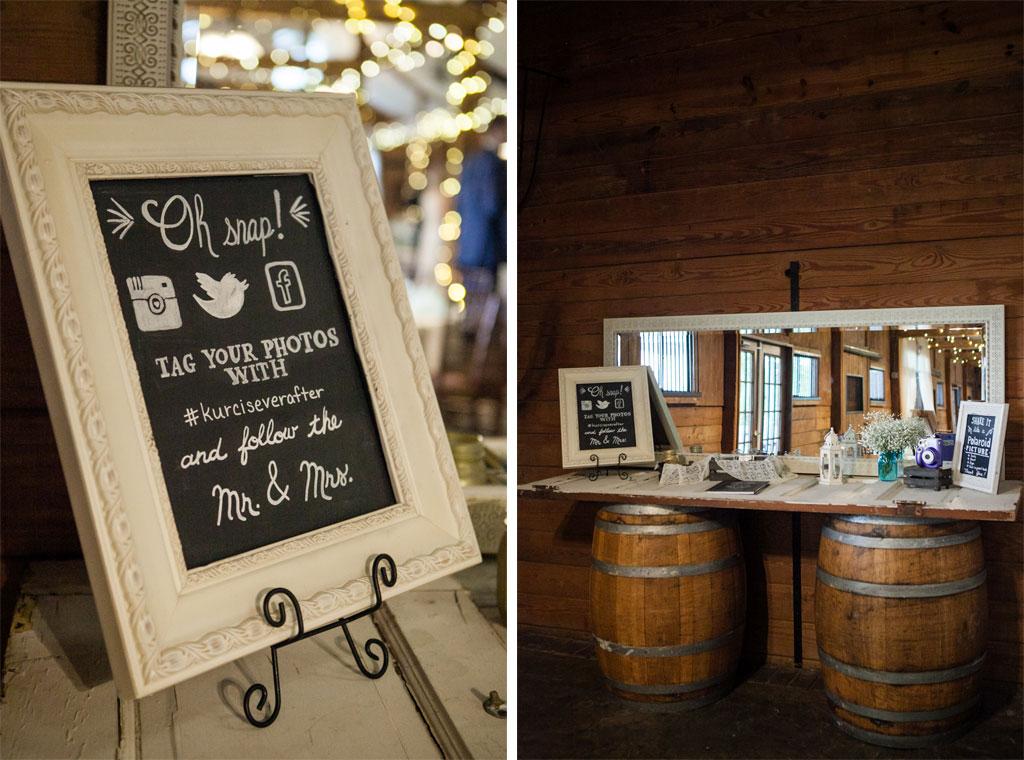 11-15-16-bluemont-vineyard-standing-ceremony-wedding-10