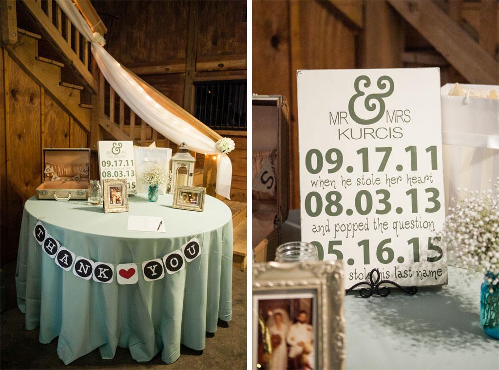 11-15-16-bluemont-vineyard-standing-ceremony-wedding-11