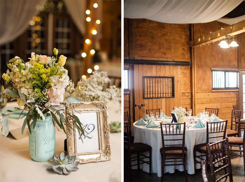11-15-16-bluemont-vineyard-standing-ceremony-wedding-13