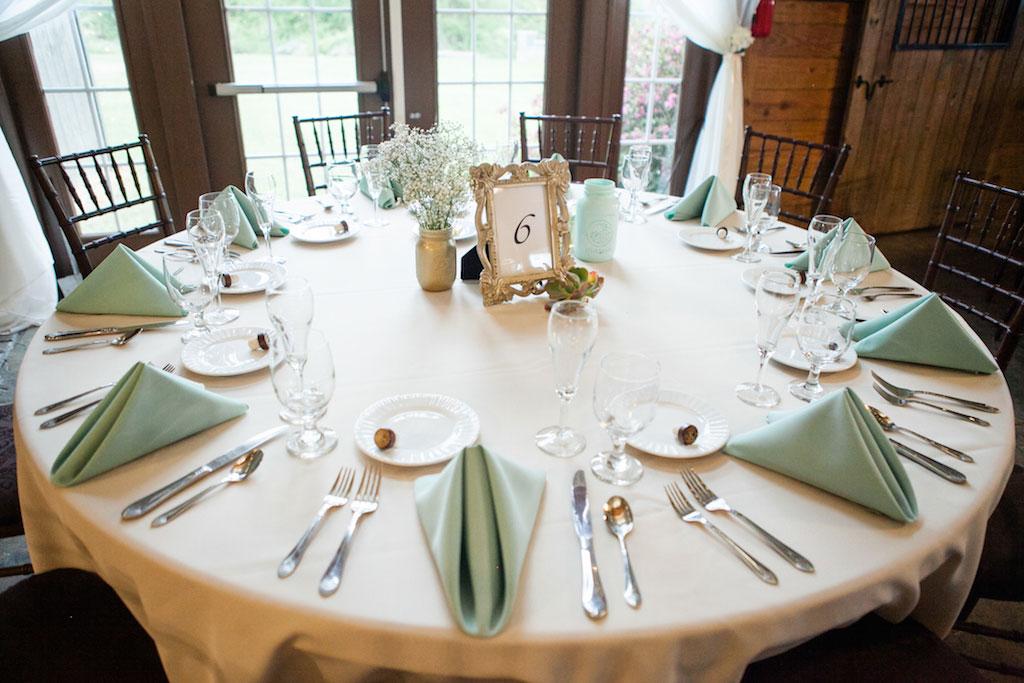 11-15-16-bluemont-vineyard-standing-ceremony-wedding-14
