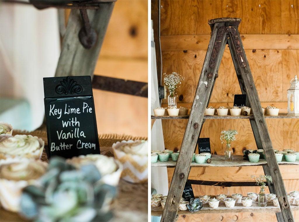 11-15-16-bluemont-vineyard-standing-ceremony-wedding-15