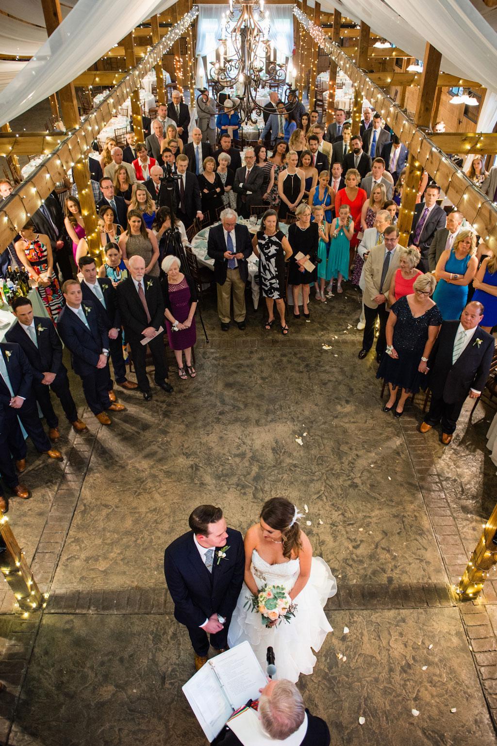 11-15-16-bluemont-vineyard-standing-ceremony-wedding-5
