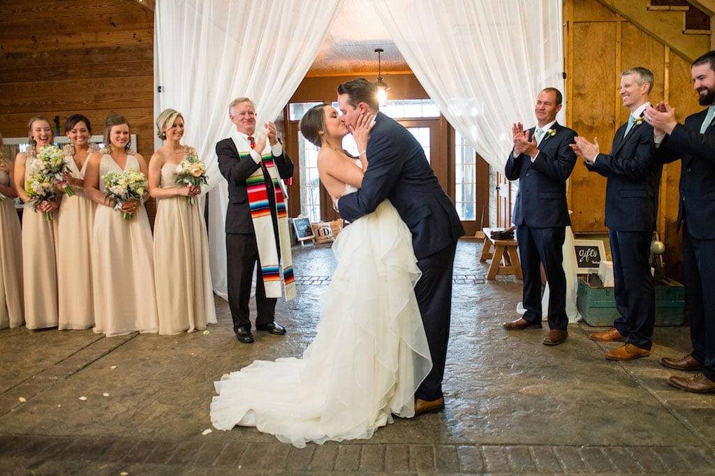 11-15-16-bluemont-vineyard-standing-ceremony-wedding-6