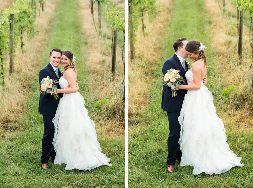 11-15-16-bluemont-vineyard-standing-ceremony-wedding-8