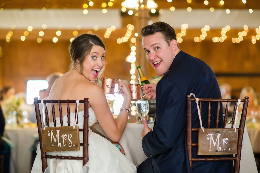11-15-16-bluemont-vineyard-standing-ceremony-wedding-new
