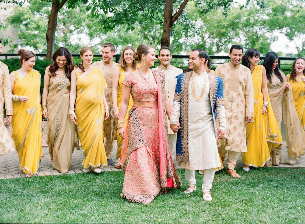 11-16-16-indian-french-dc-wedding-10