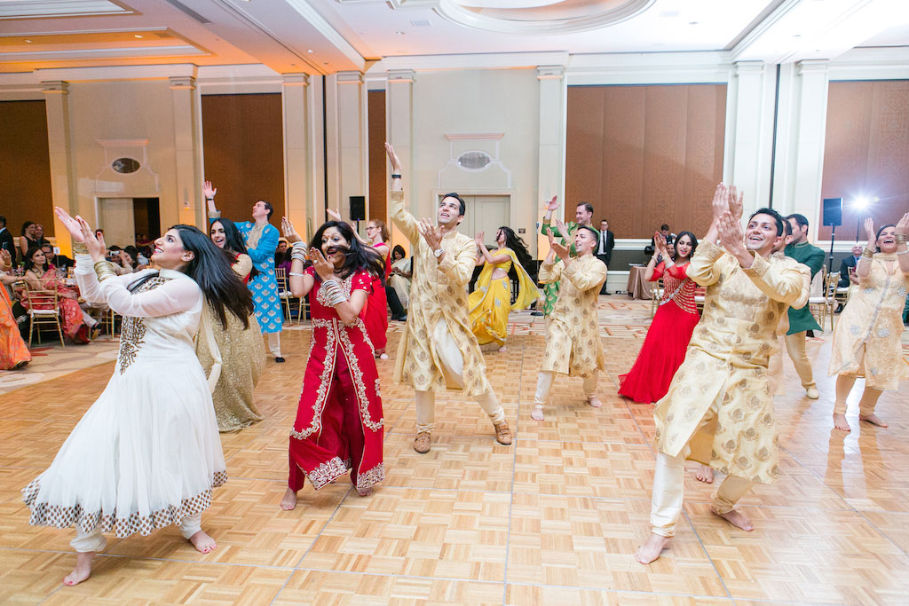 11-16-16-indian-french-dc-wedding-14