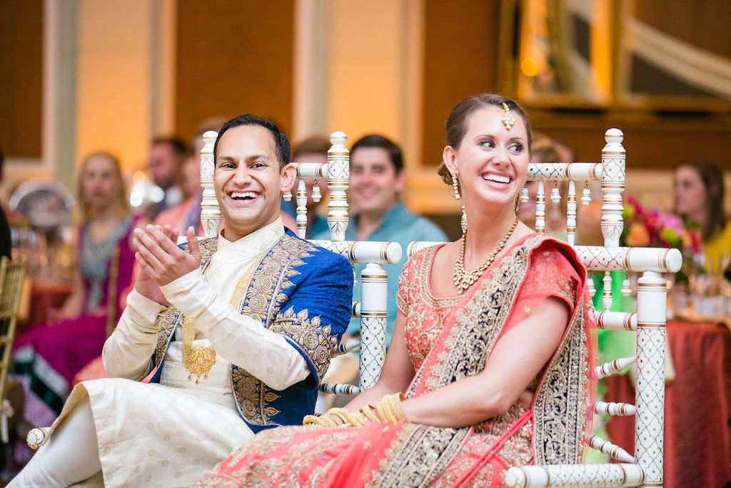 11-16-16-indian-french-dc-wedding-15